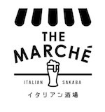 the-marche
